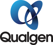 Qualgen