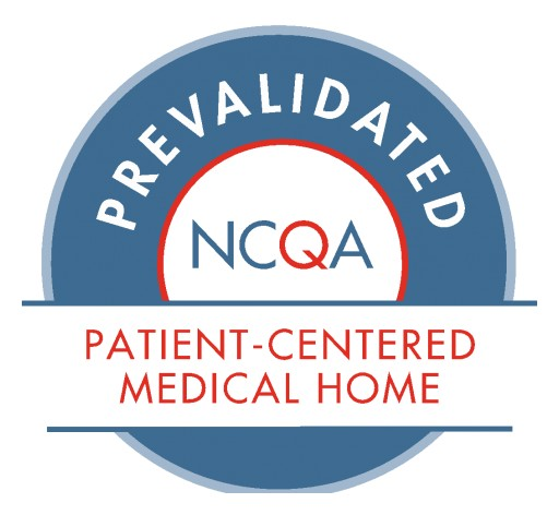 Innovaccer, Leading Healthcare Data Platform Company, Achieves National Committee for Quality Assurance (NCQA) 2017 Patient-Centered Medical Home (PCMH) Prevalidation