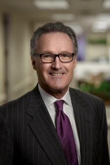 Michael D. Neubert