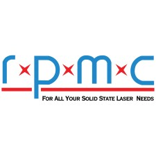 RPMC Lasers Inc