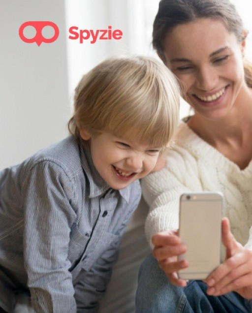 Spyzie 6.0 Released - the Most Professional Mobile Phone Monitoring Solution for Parents