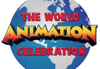 The World Animation Celebration