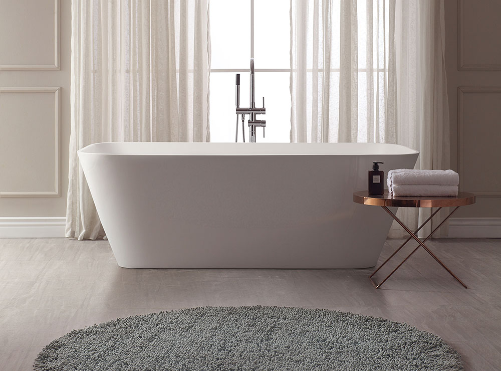 new tub styles for every want and need from polaris | newswire