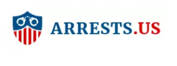 Background Check Free Criminal Record >> Free Background Checks Online Including Mugshots Online And