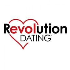 Learn how to paint and find a date at the Revolution Dating Painting Mixer.