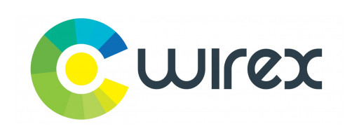 WireX Systems Integrates With Microsoft Azure Sentinel to Provide Advanced Threat Detection and Response
