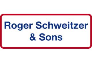 Roger Schweitzer and Sons