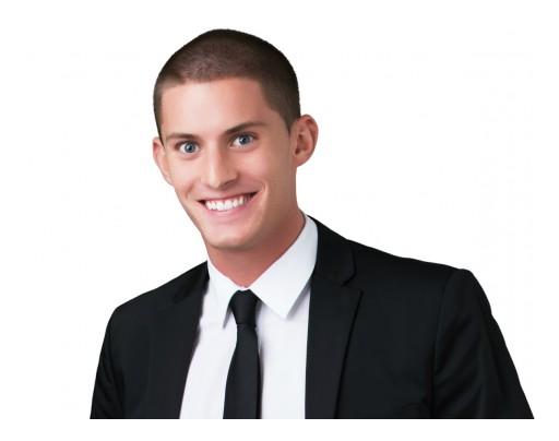 Charlie Schloredt Named to ETA's Forty Under 40: Gamechangers in Digital Payments & Capital