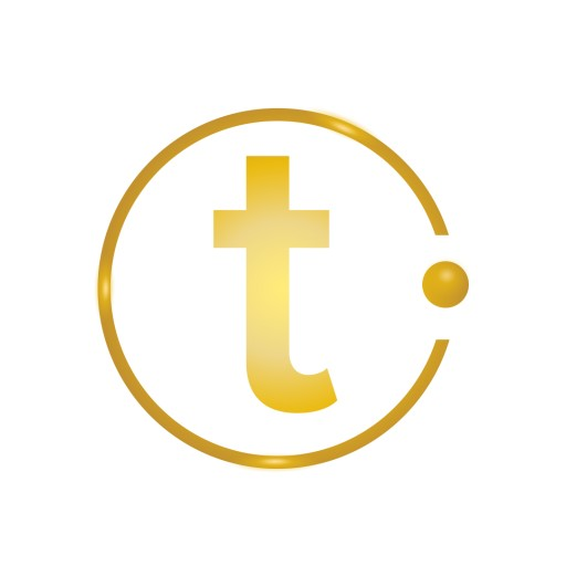 tether.bet Announces the Largest Ever Political Bet