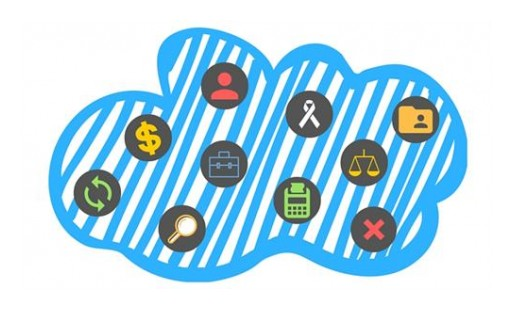 10 Things to Look For in a Cloud Archive