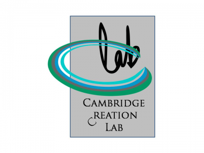 Cambridge Creation Lab