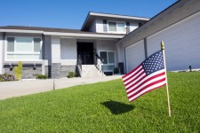 Like The Presidential Election, Mortgage Interest Rates Could Go Either Way.