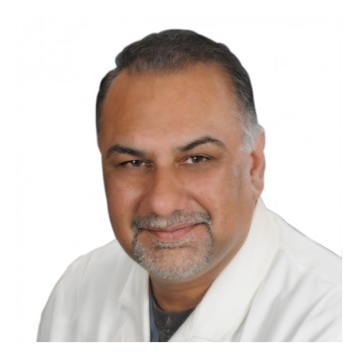 Healthcare Solutions Holding, Inc., a Wholly Owned Subsidiary of Healthcare Solutions Management Group, Inc., (OTC Pink: VRTY) Announces Dr. Sadeem Mahmood as Member of the Medical Advisory Board