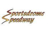 Sportsdrome Speedway