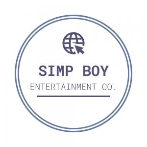 Simp Boy Entertainment Company