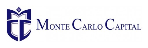 Ian Sosso, Founder of Monte Carlo Capital, Wins 'Best European Early Stage Investor' Award