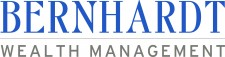 Virginia-Based Bernhardt Wealth Management Recognized as Top Investment Advisor