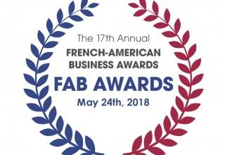 FAB Awards