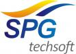 SPG Techsoft