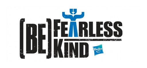 YSA and Hasbro Launch Campaign That Calls on Youth to Be Catalysts to Keep Kindness Rising