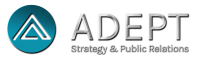 ADEPT Strategy & Public Relations