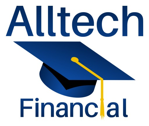 Alltech Financial Suggests Taking These Steps to Hire New Talent