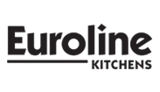 Euroline Kitchens Predicts 2018's Kitchen Design Trends