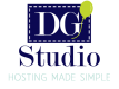 Design Girl Studio