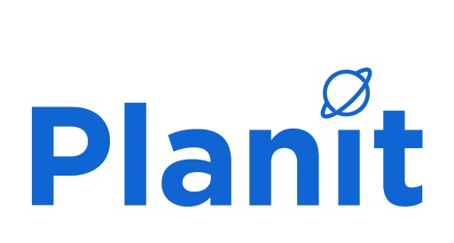Cross Pixel Launches Planit: Cookie-Free Audience-Targeting Solution That Protects Consumer Privacy
