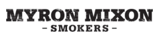 Myron Mixon, Manufacturers of High-Quality BBQ Grills and Smokers, Moves Locations!