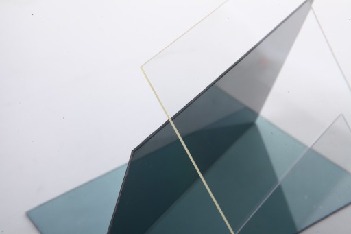 WeeTect Anti-Fog, Anti-Scratch Coated Polycarbonate Sheet Passes the ANSI Quality Standards