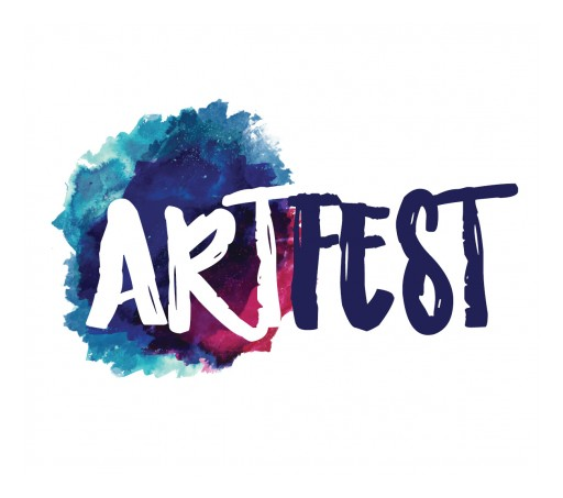 Beavercreek, Ohio ArtFest Submissions Due June 1