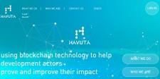 Havuta Website
