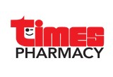 About Times Pharmacy