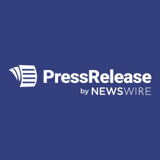 PressRelease.com Expands Media Distribution Network to Include Public Company and International Markets