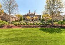 Most Expensive Home Sold in Asheville