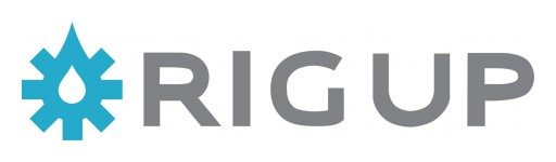 Quantum Energy Partners and Global Reserve Group Lead $15.8 Million Funding to Support Next Phase of RigUp's Growth