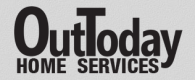OutToday Home Services