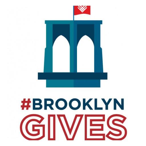 Nonprofits on GiveGab's Giving Platform Raised Over $43 Million on #GivingTuesday
