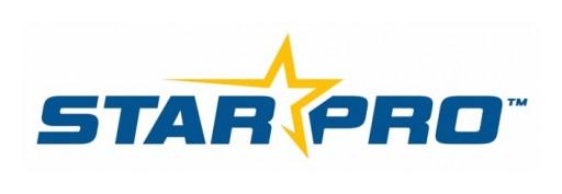 StarPRO Announces Free, Easy to Use Healthcare Compare Tool