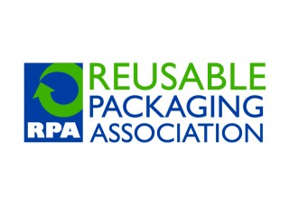 Reusable Packaging Association Logo
