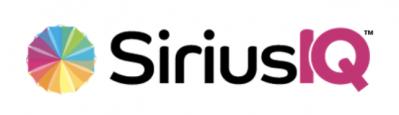 SiriusIQ