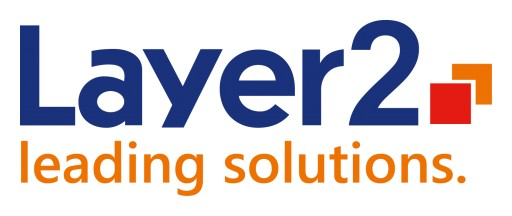 Layer2 Launches a New Edition of Their Layer2 Cloud Connector for Seamless Data Integration and Synchronization With Data Provider Flat Rate.