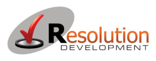 Resolution Development Services Teams with NDSU Professor to Fight Obesity