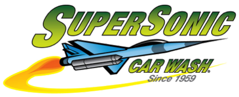 Supersonic Car Wash Offers Free Car Washes To Retired And Active
