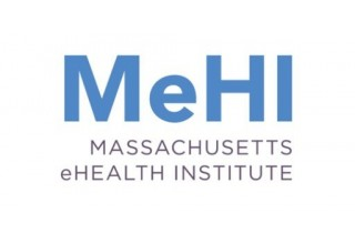 Massachusetts eHealth Institute