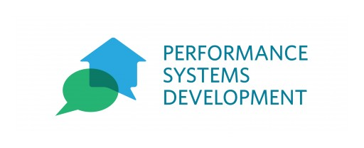 Performance System Development Selected as Program Implementer for UGI Save Smart New Homes and Home Energy Upgrades Programs