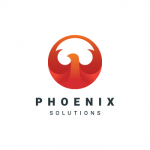 Phoenix Solutions
