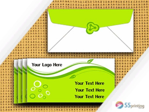 55Printing.com Incorporate Revolutionary Cheap Envelope Printing Process