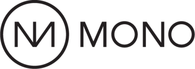 Mono Solutions